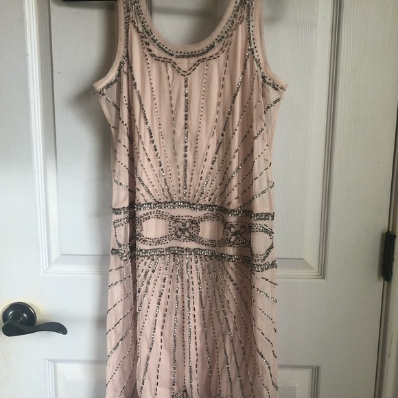 Candie's Dresses & Skirts - 20s inspired dress